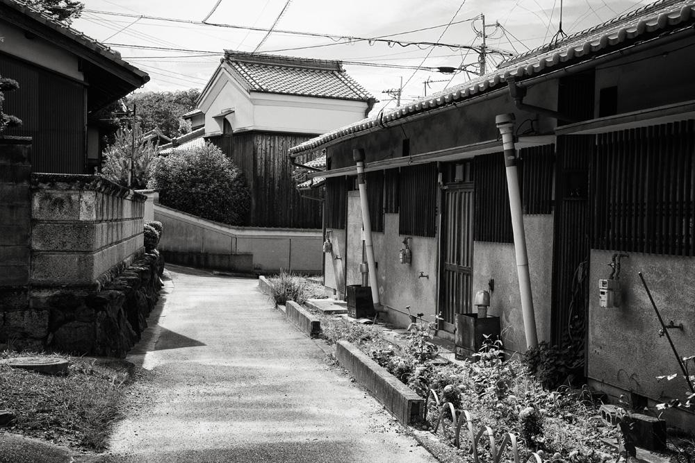 奈良市左紀町01