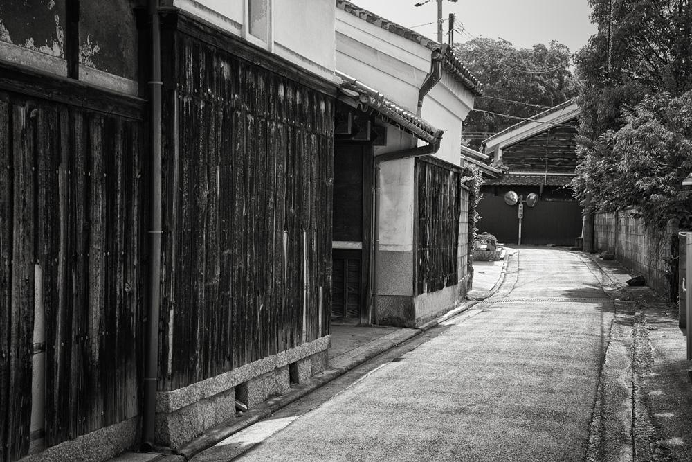 奈良市左紀町02