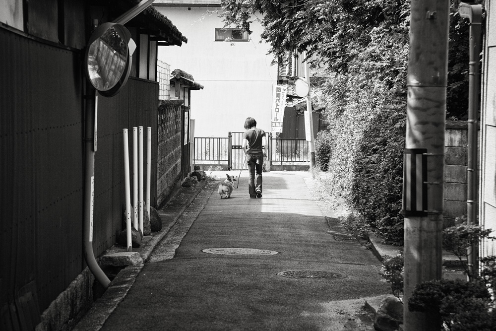 奈良市左紀町05