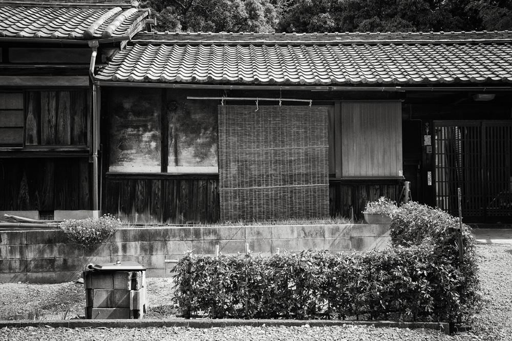 奈良市左紀町06