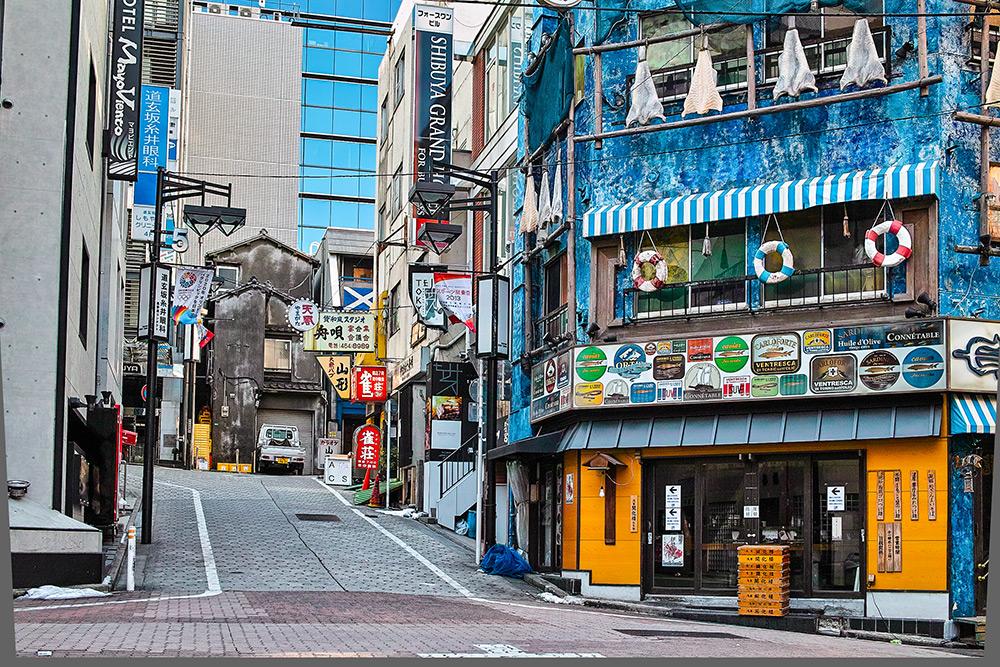 130120渋谷02