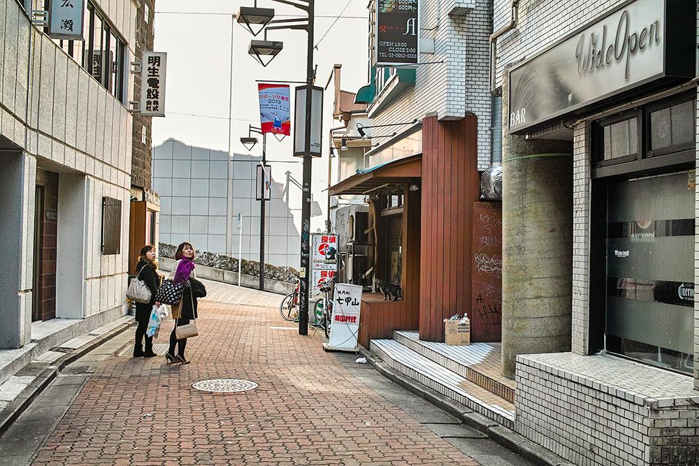 130120渋谷09