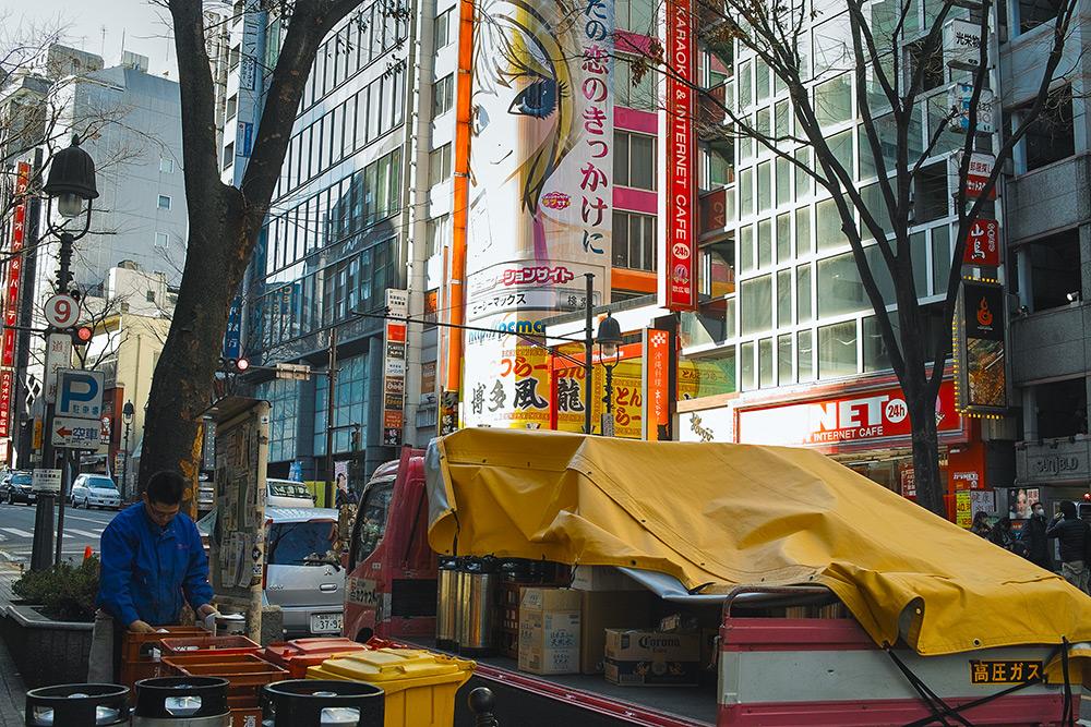 130120渋谷12