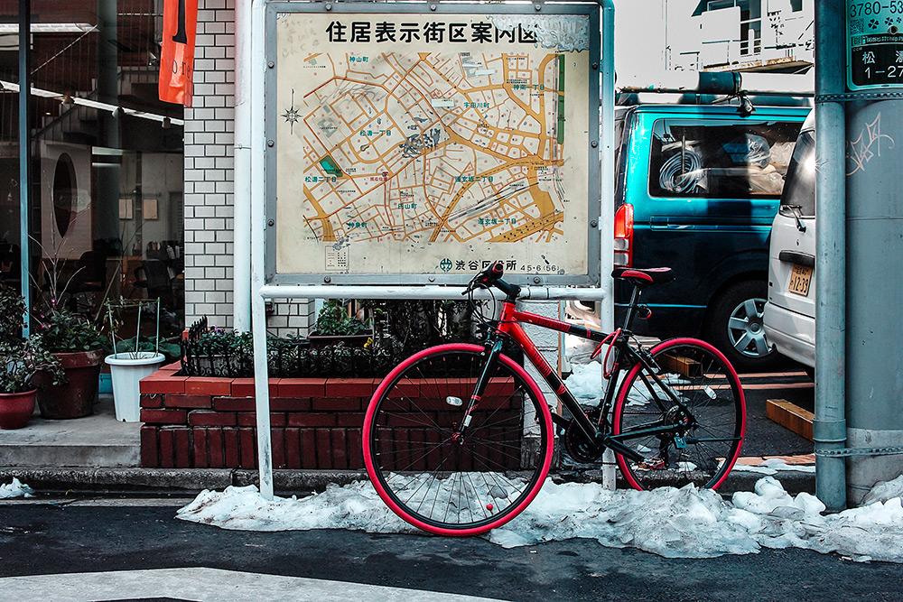 130120渋谷24