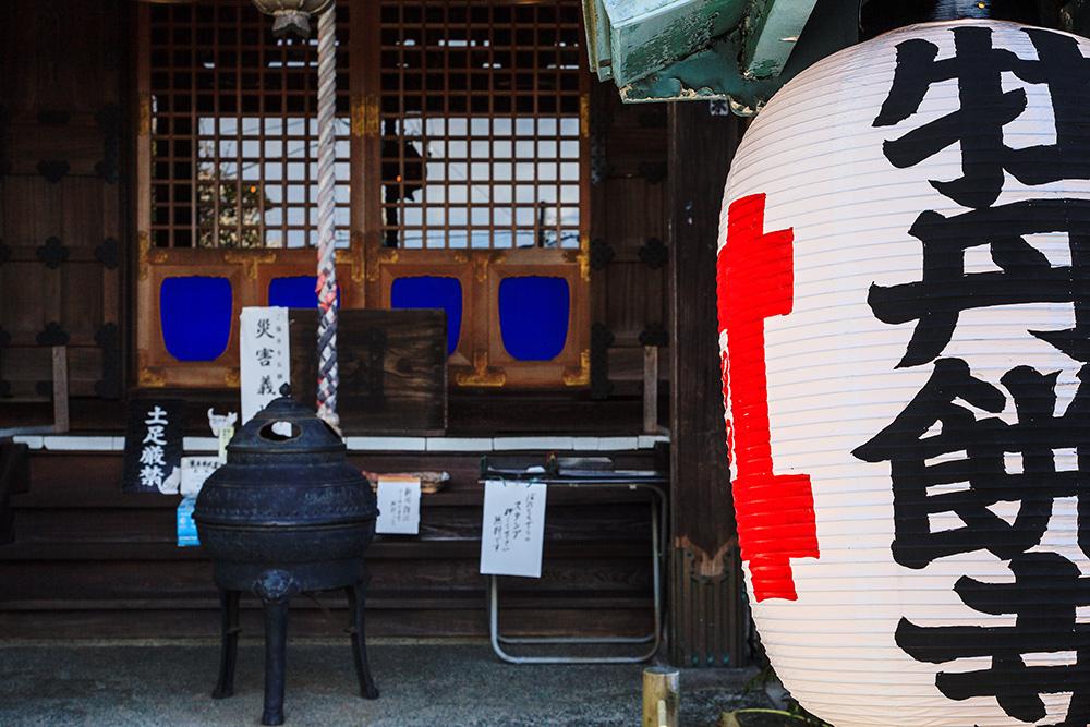 130224鎌倉07