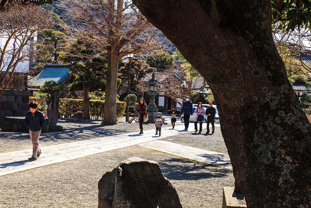 130224鎌倉03