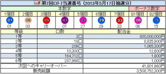 Baidu IME_2013-5-18_7-39-54