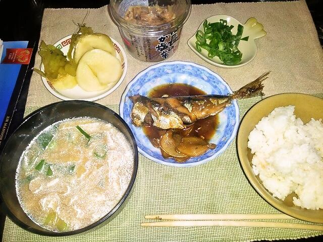 foodpic3090026.jpg
