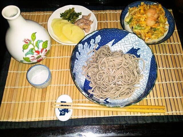 foodpic3094190.jpg