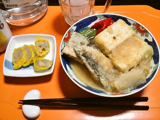 foodpic4158823.jpg
