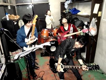 2014.10.25 御坂