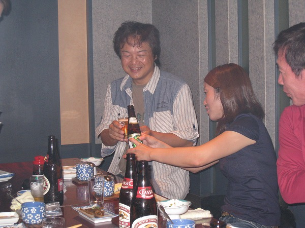 kitakyu (48)