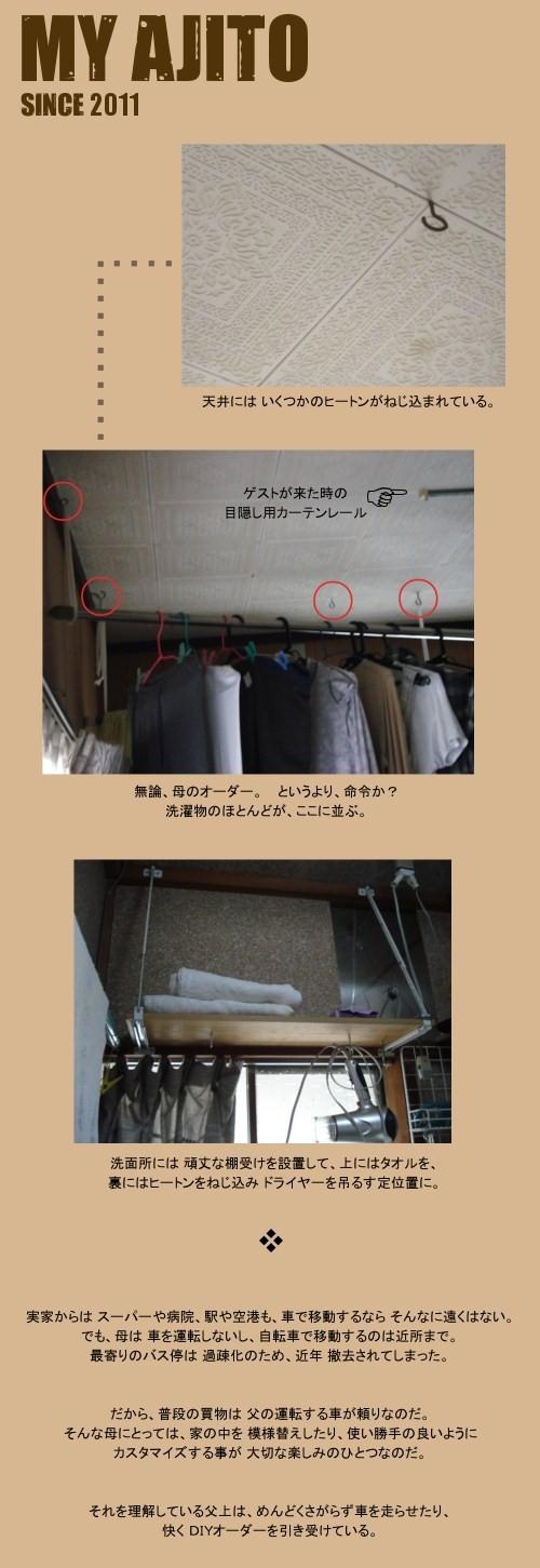 hahao_4.jpg