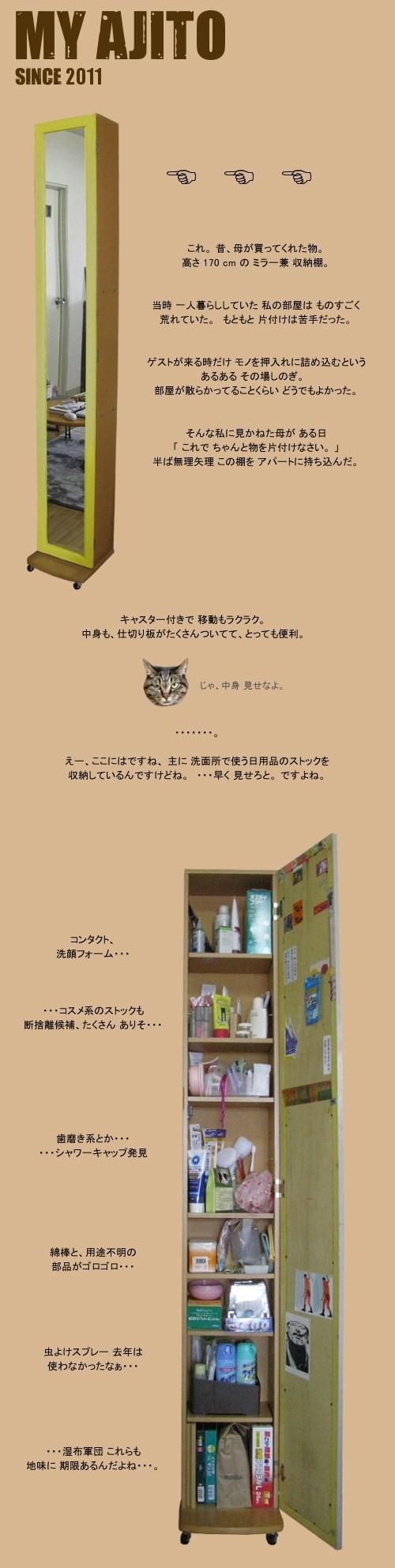 mira_1.jpg