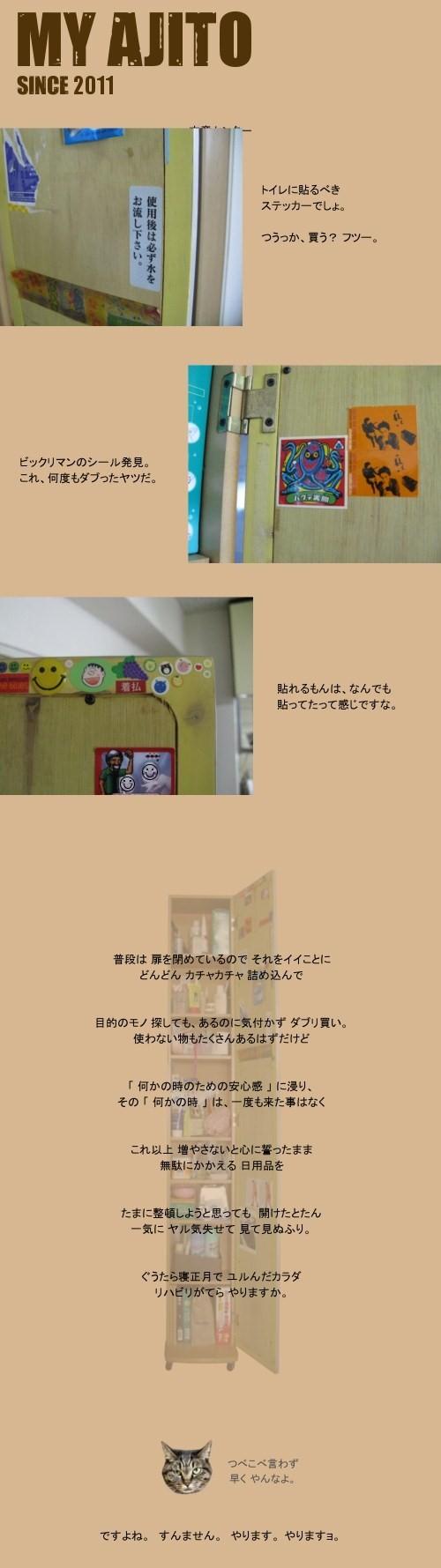mira_2.jpg