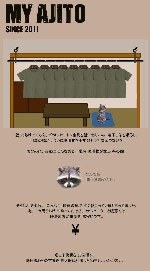 sentaku4.jpg