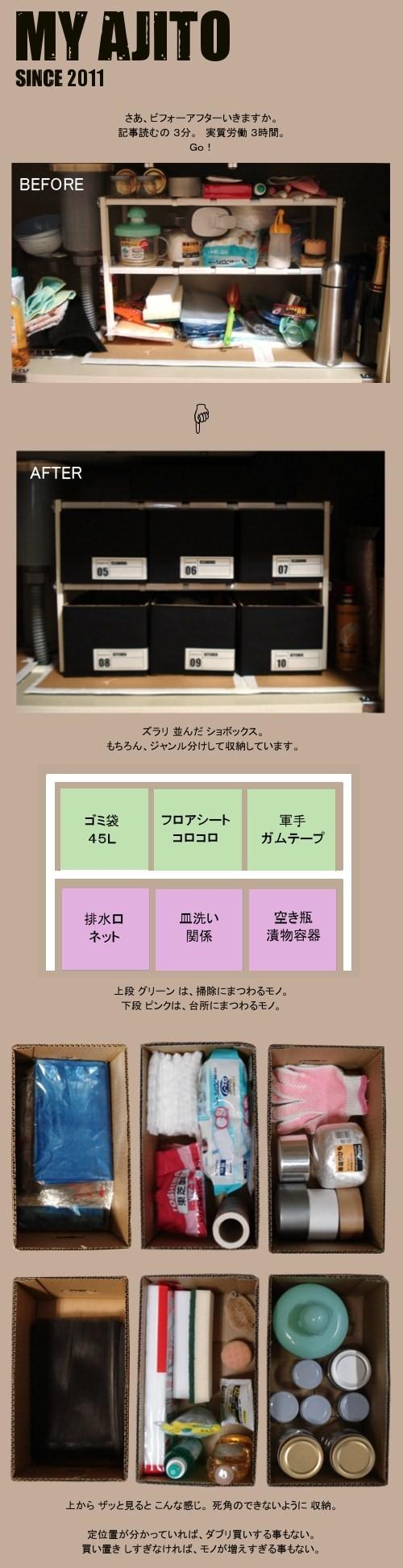 shinkushita3.jpg