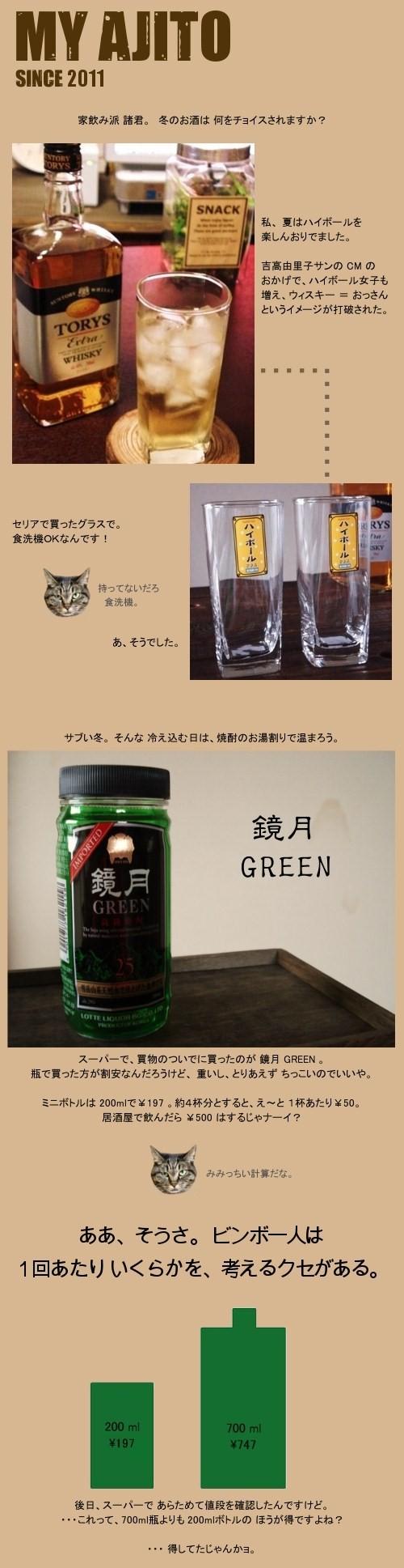 shochu_1.jpg