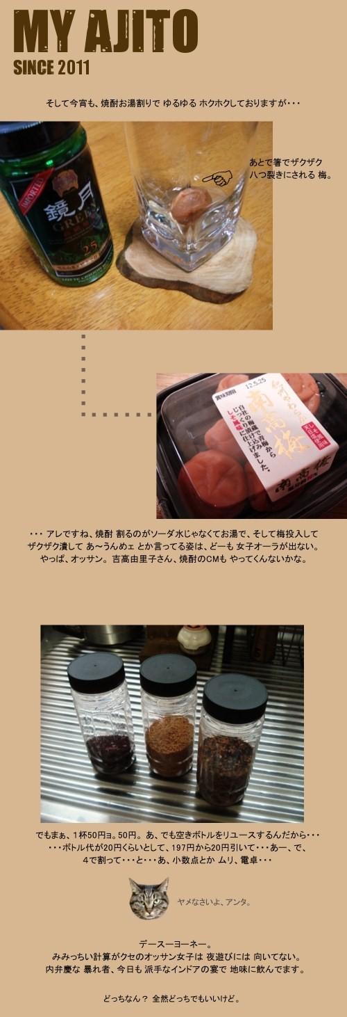 shochu_4.jpg