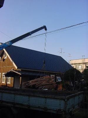 2010haizai3.jpg