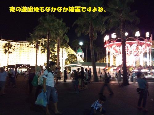 2010-08-28_204359.jpg