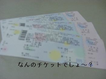CIMG0091.jpg