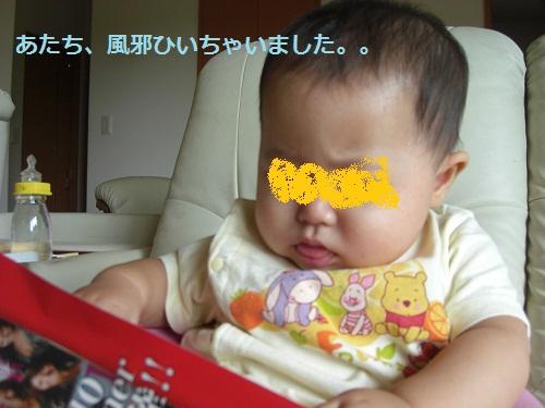 CIMG0374.jpg