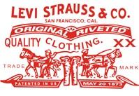 Levis's