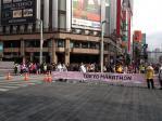 東京マラソン_120226