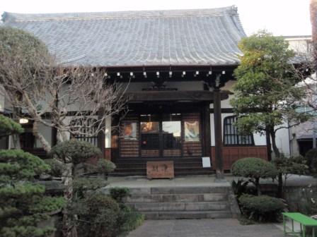 海福寺_100124