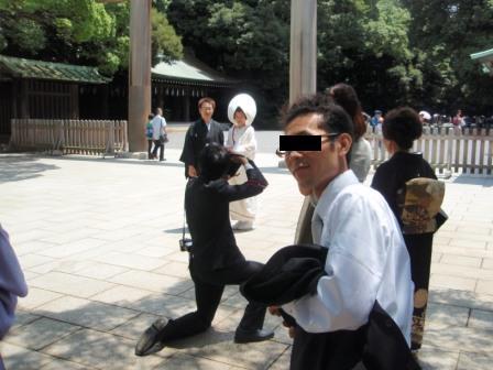 右さん結婚式_100710
