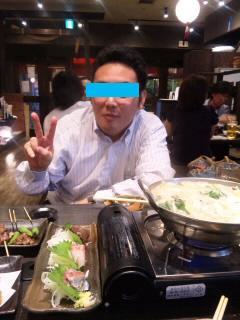 なんまさ上京_100910