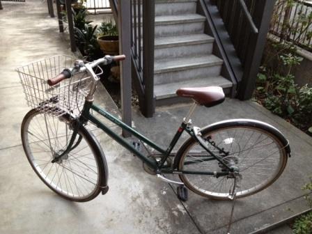 自転車_111204