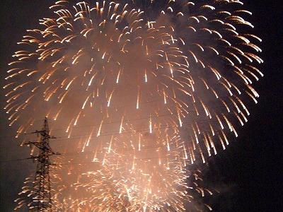 酒田・花火2011 022