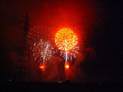 酒田・花火2011 017