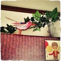 nache8393(まぐ)