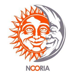 nooria
