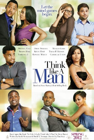 thinklikeaman.jpg