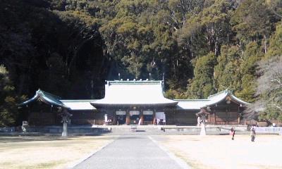 静岡護国神社21~01