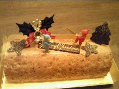 christmascake_20121225201233.jpg