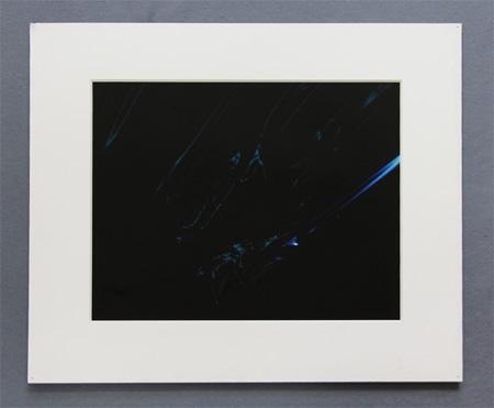1_reflection_福岡栄