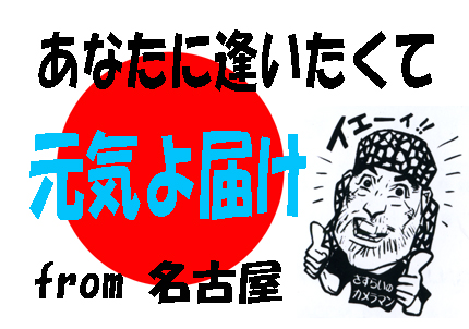3_20110614165101.jpg