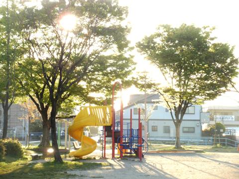 P4111182-2.jpg