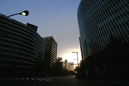 PICT1316.jpg