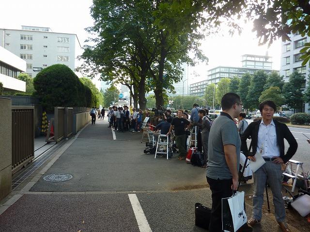 s-奈良県旅行 230
