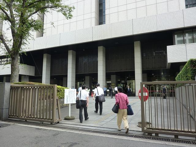 s-奈良県旅行 222