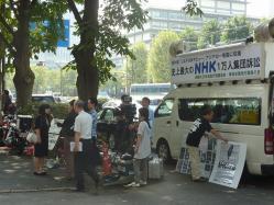 s-奈良県旅行 227