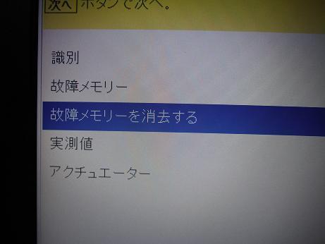 DSCF1287.jpg