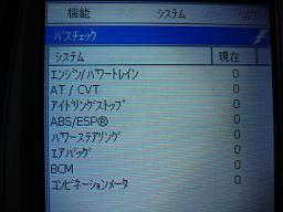 IMG_2110.jpg
