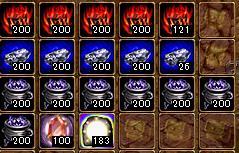 1302炎の石1